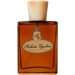 Roberto Ugolini - Oxford - Eau de Parfum Spray