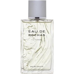 rochas-herrendufte-eau-rochas-homme-eau-de-toilette-spray-100-ml