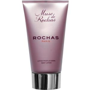 Rochas - Muse - Body Lotion