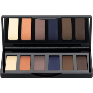 Rodial - Augen - Electric Chill Palette