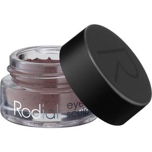 Rodial - Ojos - Eye Sculpt