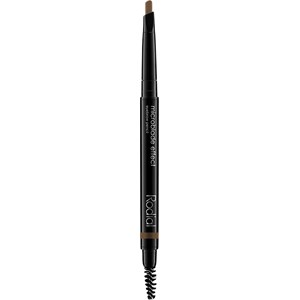 Rodial - Augen - Microblade Effect Eyebrow Pencil