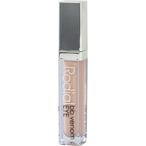 Rodial - BB Venom - Eye