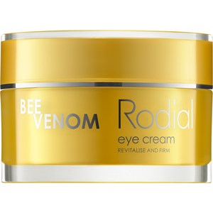 rodial-pflege-bee-venom-eye-25-ml