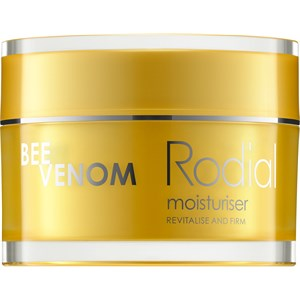 rodial-pflege-bee-venom-moisturiser-50-ml