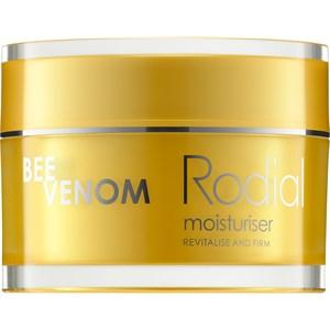 Rodial - Bee Venom - Moisturiser