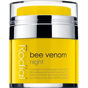 rodial-pflege-bee-venom-night-50-ml