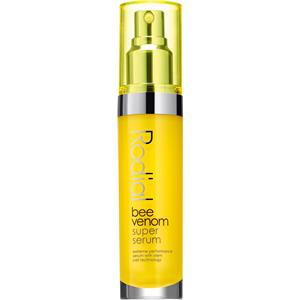 Rodial - Bee Venom - Serum