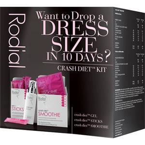 Rodial - Crash Diet - Crash Diet Kit