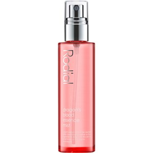 Rodial - Dragon's Blood - Essence Mist