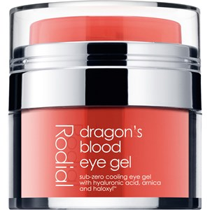 Rodial - Dragon's Blood - Dragon's Blood Eye Gel