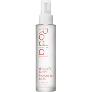 Rodial - Dragon's Blood - Hyaluronic Tonic
