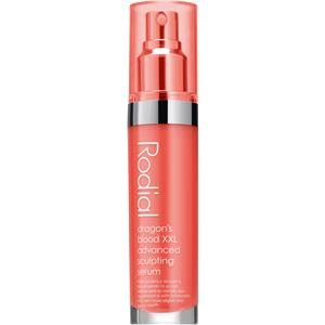Rodial - Dragon's Blood - XXL Advanced Sculpting Serum