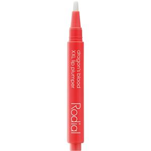 Rodial - Dragon's Blood - XXL Lip Plumper