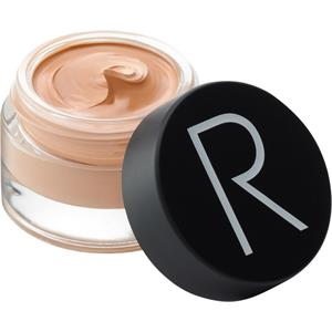 Rodial - Face - Airbrush Make-Up