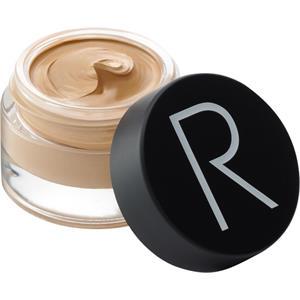 Rodial - Gesicht - Airbrush Make-Up