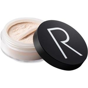Rodial - Gesicht - Baking Powder