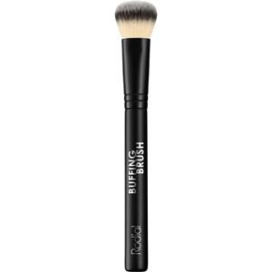 Rodial - Gesicht - Baking Powder Brush