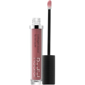 Rodial - Face - Collagen Boost Lip Lacquer