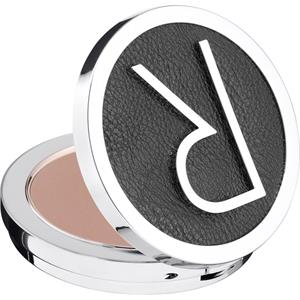 Rodial - Face - Instaglam Compact Deluxe Contouring Powder
