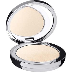 Rodial - Face - Instaglam Compact Deluxe Highligting Powder