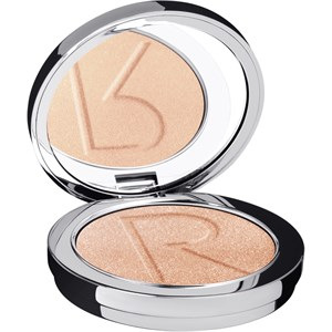 Rodial - Face - Instaglam Compact Deluxe Illuminating Powder