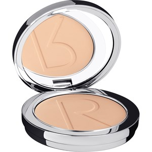 Rodial - Face - Peach Powder