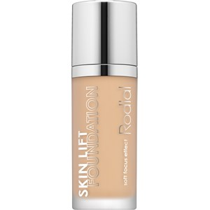Rodial - Face - Skin Lift Foundation