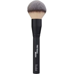 Rodial - Gesicht - The Teddy Brush