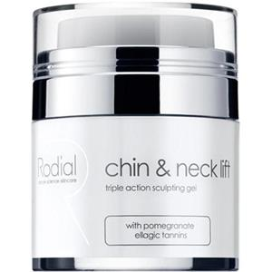 Rodial - Hautpflege - Chin & Neck Lift