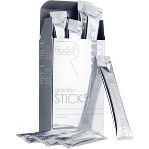Rodial - Hautpflege - Glamtox Sticks