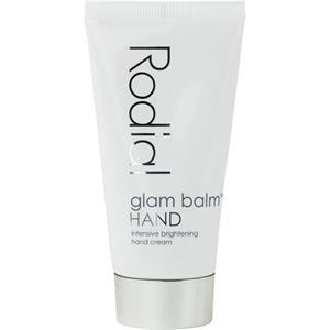 Rodial - Körperpflege - Glam Balm Hand