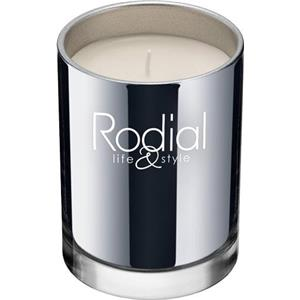 Rodial - Life & Style - Candle Lounge