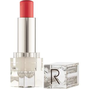 Image of Rodial Make-up Lippen Glamstick Bite 4 g