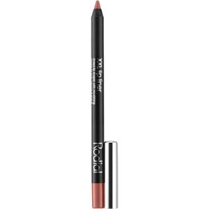 Rodial - Lábios - XXL Lip LIner