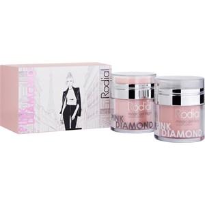Rodial - Pink Diamond - Set regalo