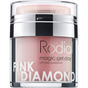 Rodial - Pink Diamond - Magic Gel