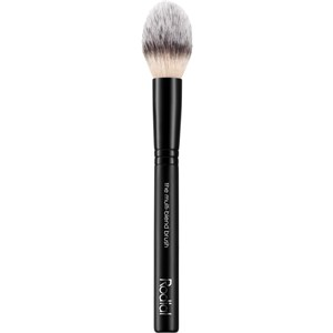 Rodial - Brush - The Multi-Blend Brush