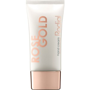 Rodial - Rose Gold - Hand Cream