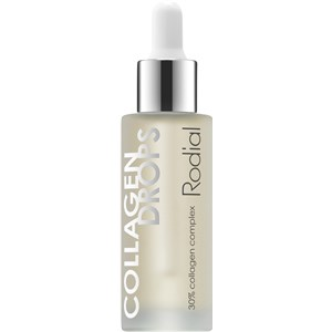 Rodial - Skin - Collagen 30% Booster Drops