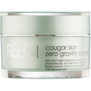 Rodial - Skin - Cougar Skin Zero Gravity Cream