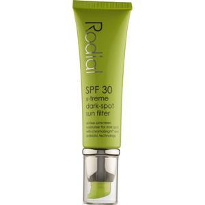 Rodial - Skin - Moisturising Cream  X-Treme Dark Spot Sun Filter SPF 30