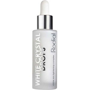 Rodial - Skin - White Crystal Drops
