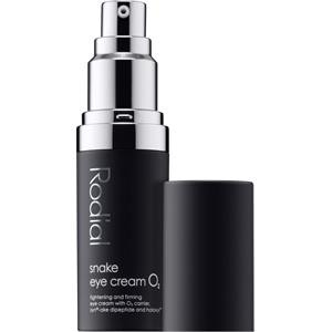Rodial - Snake - Eye Cream O2