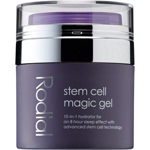 Rodial - Stemcell - Magic Gel