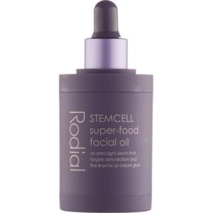 Rodial - Stemcell - Super-Food Facial Öl