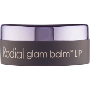 Rodial - Stemcell - Super-Food Glam Balm Lip