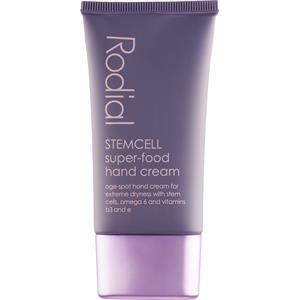 Rodial - Stemcell - Super-Food Hand Cream