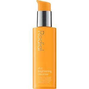 Rodial - Vit C - Brightening Cleanser
