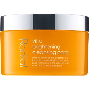 Rodial - Vit C - Brightening Cleansing Pads